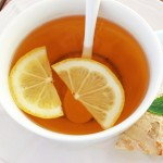 tisana zenzero limone benefici