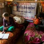 terremoto nepal plan international
