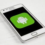Aggiornamento Android Marshmallow 6.0.1 per LG Zero