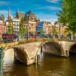 Amsterdam cosa fare, vedere e comprare