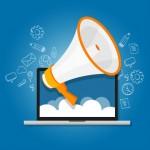 pubblicare annunci gratuiti sul web