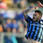 Atalanta Inter video gol