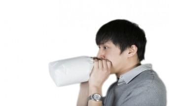 Attacchi di panico: rimedi omeopatici o naturali? Ecco le differenze