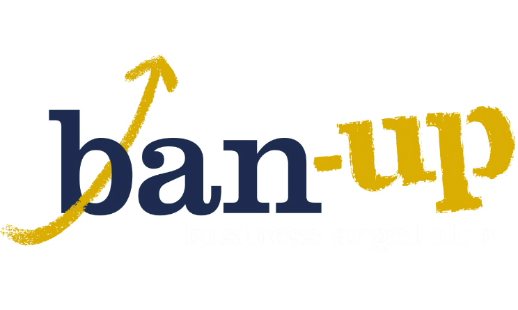 startup italia ban-up