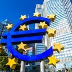 Banca Centrale Europea lavoro 2016