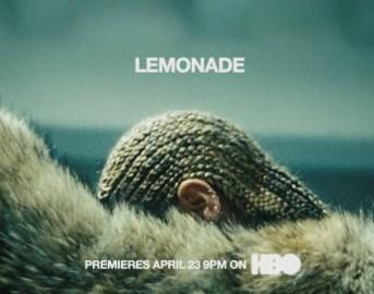 Classifica Musica, gli album più venduti: trionfo per Beyoncé e Drake, i dati completi