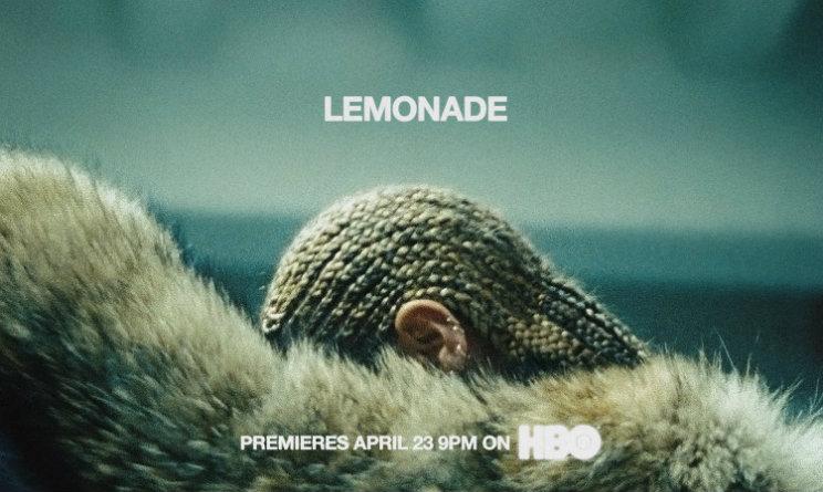 Beyoncé: a sorpresa arriva il nuovo album