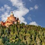 Eventi, musei gratis e itinerari nel weekend a Bologna, Milano e Roma