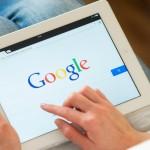 Browser Vivaldi Vs Google Chrome