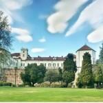 25 aprile a Torino eventi e idee
