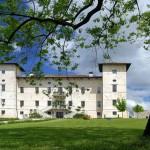 Castelli aperti Friuli Venezia Giulia eventi