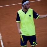 ATP Montecarlo 2016 tennis