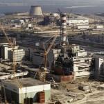 Chernobyl Bielorussia latte radioattivo