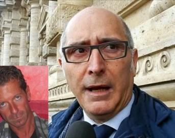 """Caso Yara news condanna Bossetti, ira avvocato Salvagni: """"Il giudice si crede Dio"""""""