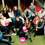 startup click&boat noleggio barche