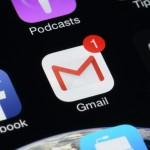 Come annullare mail da Gmail e Outlook