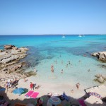 Come lavorare a Formentera estate 2016