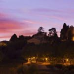 Qual è la città europea del vino 2016