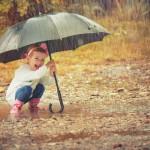 Cosa fare il 25 aprile se piove