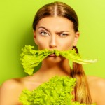 Dieta Lemme funziona davvero