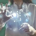 digital magics incubatore startup digitalhealth