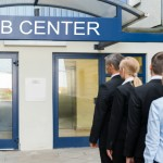 Disoccupazione online 2016