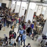 East Market Milano Lambrate 2016