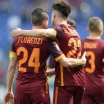 Lazio Roma highlights