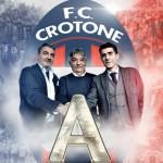Crotone in Serie A