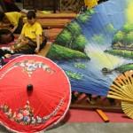 Festival dell'Oriente date e orari a Roma