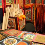 Festival Oriente 7 motivi per visitarlo