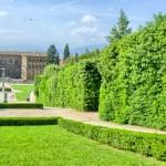 7 giardini Italia bellissimi