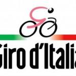 Giro d'Italia 2017 doping