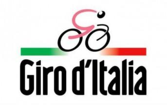 Giro d'Italia 2017 positivi al doping Stefano Pirazzi e Nicola Ruffoni
