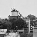 La caduta di Saigon