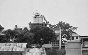 30 aprile 1975: finisce la Guerra del Vietnam, caduta anche Saigon