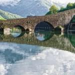 I 7 luoghi più misteriosi d'Italia