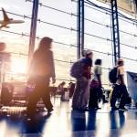 I Migliori aeroporti secondo E-Dreams