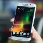 I migliori smartphone cinesi e Android