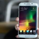 I migliori smartphone top gamma di maggio