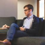 imprese italiane startup under 25