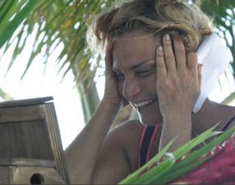 """Simona Ventura gossip news: """"Basta ritocchi, ecco cosa ho capito conducendo Selfie"""""""