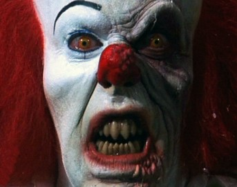 It Pennywise remake, terminate le riprese: ecco le ultimissime sul clown del terrore [FOTO]