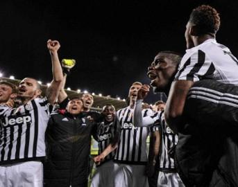 Calciomercato Juventus ultimissime, preso Matic: Cuadrado torna a Londra