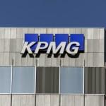 KPMG offerte di lavoro