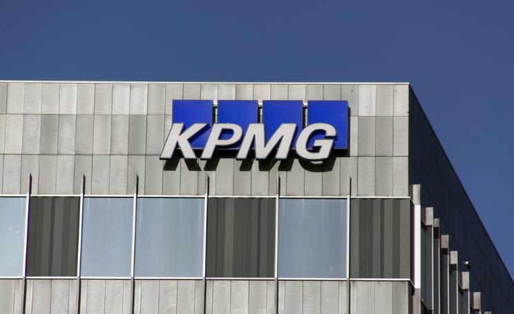 Kpmg posizioni aperte 2016 offerte di lavoro a milano e non solo urbanpost - Offerte di lavoro piastrellista milano ...