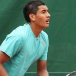 Tennis ATP Miami