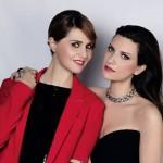 Laura e Paola meglio di Ciao Darwin