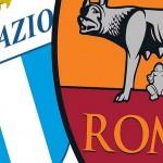Lazio Roma biglietti