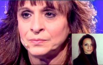 """Loris Stival news, Veronica Panarello padre biologico: """"Non voglio sapere niente"""""""
